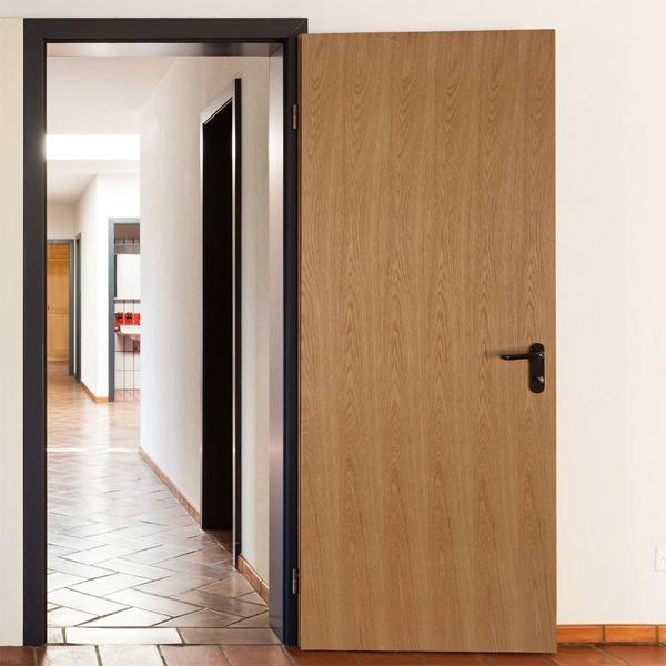 Woodgrain Door & Woodgrain Doors | Hercules Doors